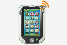 LeapPad Ultra™ by LeapFrog Enterprises, Inc.