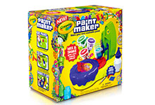 Crayola Paint Maker by Crayola