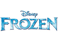 Disney's Frozen (The Walt Disney Company)