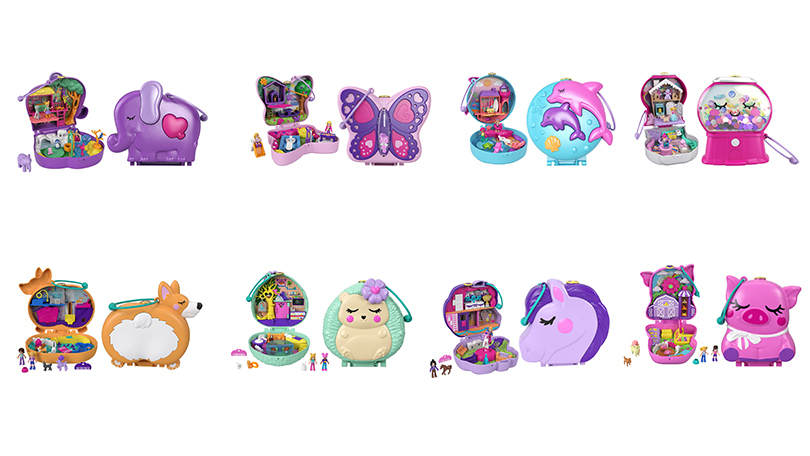 Space Invaders Micro Player
