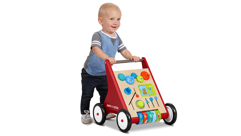 Fisher-Price® Linkimals