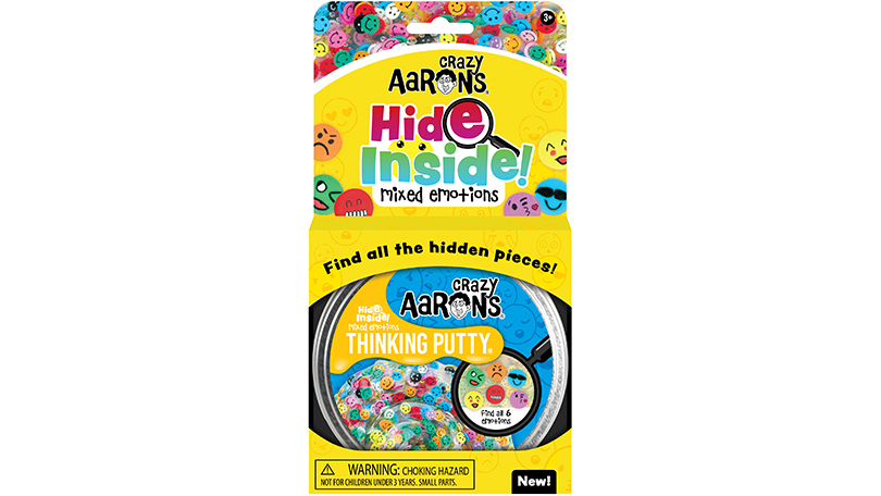LEGO Ideas Grand Piano